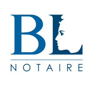Brice Lemoine Notaire à Narbonne